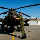 Apache helikopter.jpg