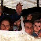 Srebrenica 578.jpg