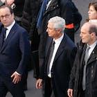 Hollande 578.jpg