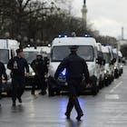 politie Parijs.jpg