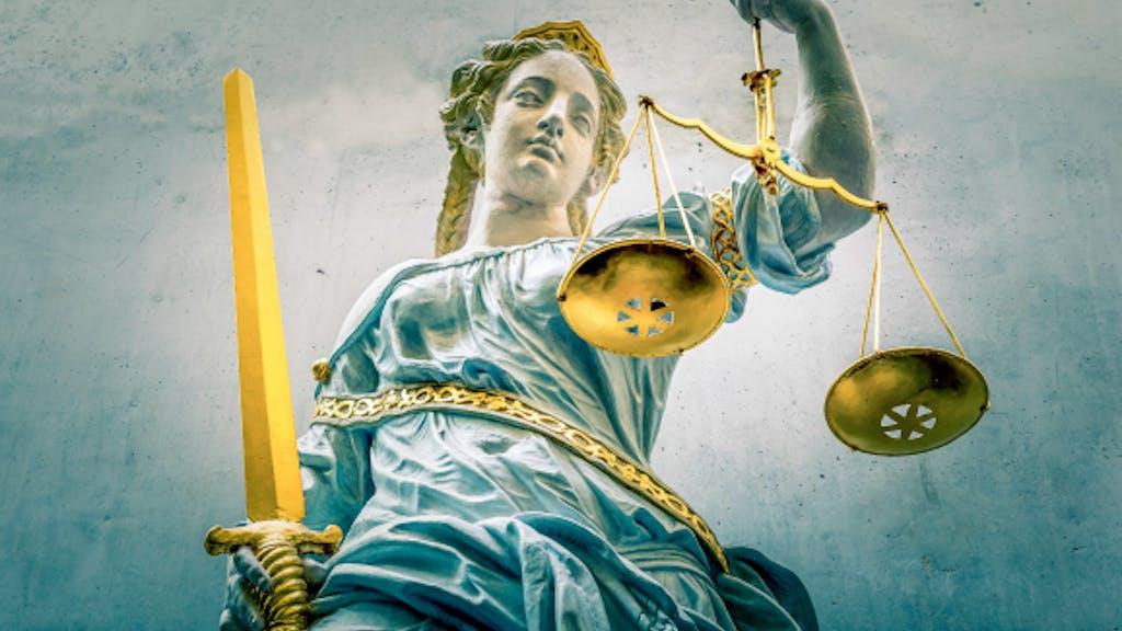 justitie.jpg