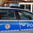 Polizei 578.jpg