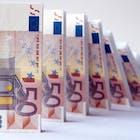 euro-biljetten-578.jpg