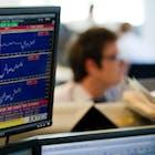 beurzen-aandelen.jpg