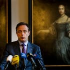 De Wever2.jpg