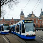 OV Amsterdam.jpg