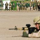 Missie Irak.jpg