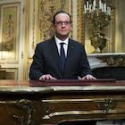 Hollande .jpg