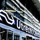 Utrecht Centraal.jpg