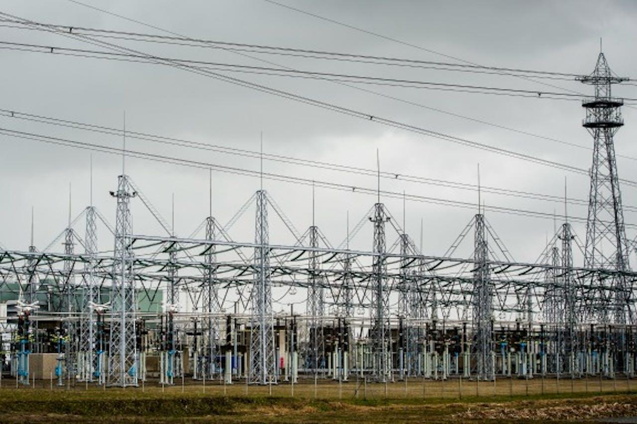 'Aansprakelijkheid bij stroomstoringen moet beter'