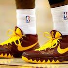 Nike 578.jpg
