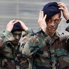 militair NL.jpg