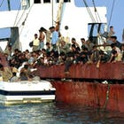bootvluchtelingen.jpg