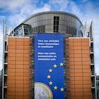 Europese-Commissie.jpg