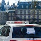 Politieactie 578.jpg
