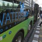 Waterstof.JPG