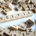 Selfie 578.jpg