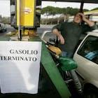Benzine Italie.jpg