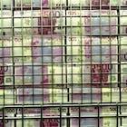 Geld kluis.jpg