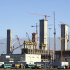 RWE-centrale-1-990.jpg