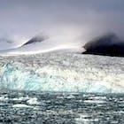 Gletsjer-1-578.jpg