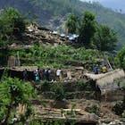 Nepal 578.jpg