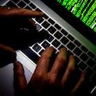 Ongekend veel bevoegdheden voor politie om te hacken
