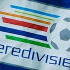 Logo Eredivisie_990.jpg