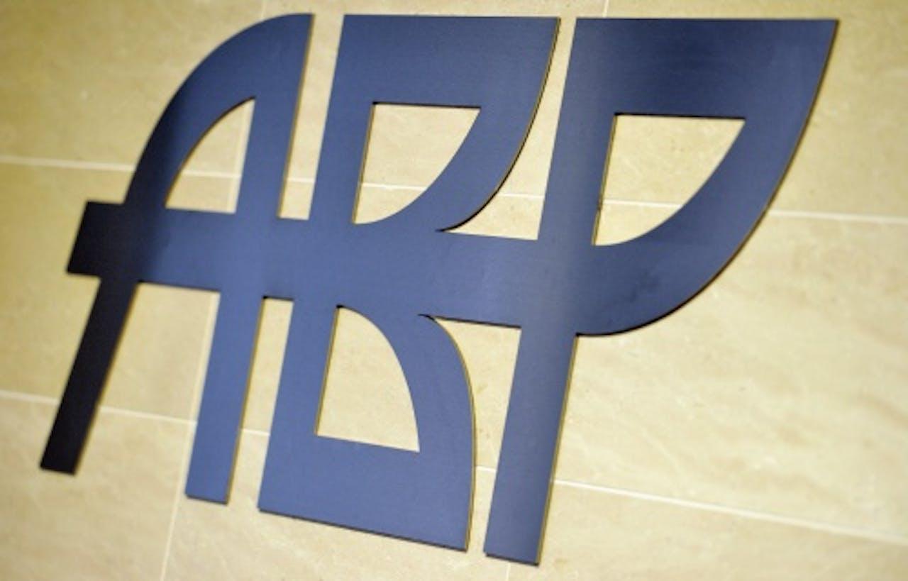 ANP Archiefbeeld