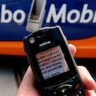 rabobank telefoon.jpg