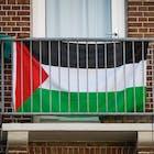 Vlag Palestina .jpg