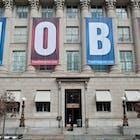 werkloosheid-amerika-578.jpg
