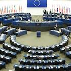 Europees-Parlement.jpg