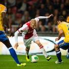 RKC Ajax.jpg