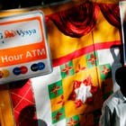 ATM India.jpg