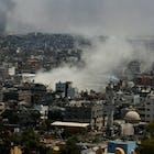Aanval Gaza.jpg