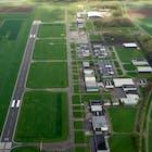Lelystad Airport 1.jpg