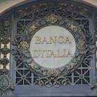italie bank.jpg