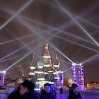 Moskou 578.jpg