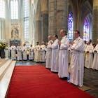 inwijding-priesters.jpg