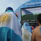 Argentinie .jpg