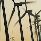 duurzame-energie-578.jpg