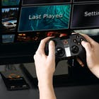 Onlive_Gaming_Service.jpg