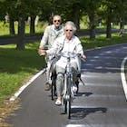 Oudere-fietser-1-578.jpg