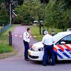 Politie.jpg