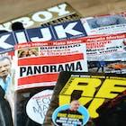 Tijdschriften .jpg