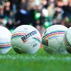 Voetbal 578.jpg