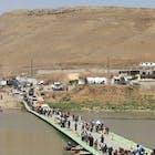 Irak 578.jpg
