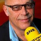 Eugène Roorda
