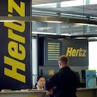 Hertz .jpg